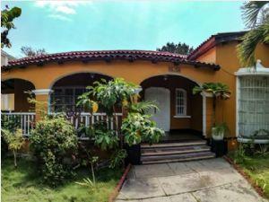 propiedad para Venta en Cabrero 2555316_Portada_2