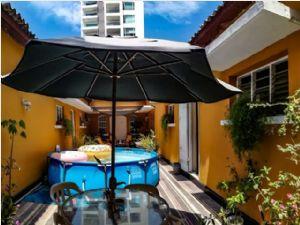 Casa para Venta en el sector de Cabrero 2555316_Portada_3