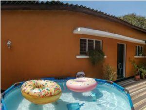 ACR ofrece Casa en Venta - Cabrero 2555316_Portada_4