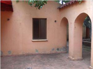Casa en Venta - Santa Lucia 258497_Portada_1