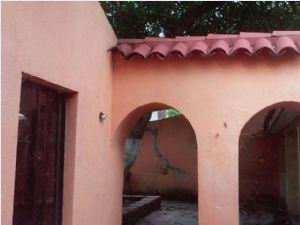 propiedad para Venta en Santa Lucia 258497_Portada_2