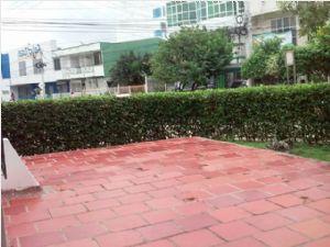 Casa para Venta en el sector de Santa Lucia 258497_Portada_3