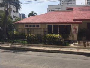 ACR ofrece Casa en Venta - Manga 259432_Portada_4