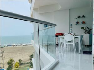 propiedad para Venta en La Boquilla 2602842_Portada_2