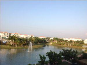 link and photo to view Apartamento - 22579