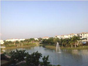 Apartamento en Venta - Laguna Club 261045_Portada_1