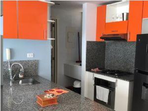 propiedad para Venta en La Boquilla 2627878_Portada_2