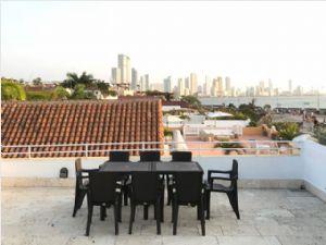 Apartamento en Venta - Centro 2636213_Portada_1