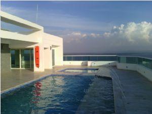 link and photo to view Apartamento - 22671