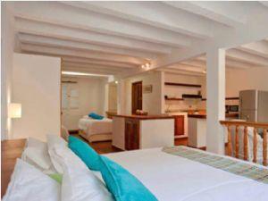 Apartamento en Venta - Centro 2643283_Portada_1