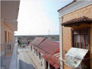 Apartamento para Venta en el sector de Centro 2643283_Portada_3