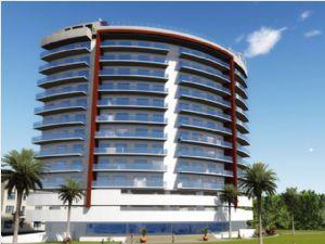 Apartamento en Venta - Centro 2658807_Portada_1
