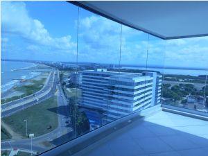 Apartamento para Venta en el sector de Centro 2658807_Portada_3