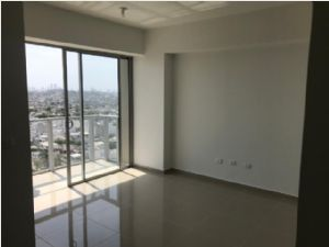 link and photo to view Apartamento - 23944