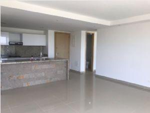 link and photo to view Apartamento - 23936