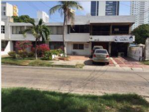 Casa en Venta - Bocagrande 275408_Portada_1