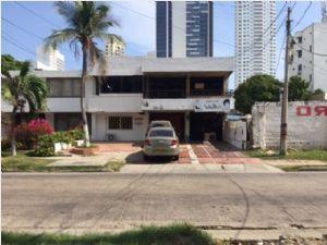 propiedad para Venta en Bocagrande 275408_Portada_2