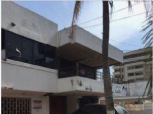 Casa para Venta en el sector de Bocagrande 275408_Portada_3