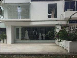 Casa en Venta - Bocagrande 275491_Portada_1