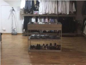ACR ofrece Casa en Venta - Bocagrande 275491_Portada_4