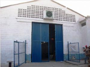 Bodega en Venta - Bosque 275862_Portada_1