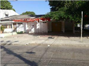Casa en Venta - Crespo 275898_Portada_1