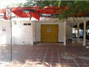 propiedad para Venta en Crespo 275898_Portada_2