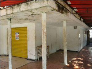 Casa para Venta en el sector de Crespo 275898_Portada_3