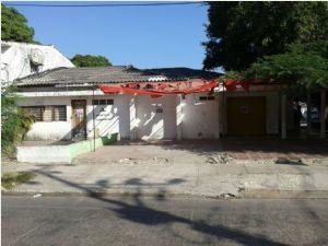 ACR ofrece Casa en Venta - Crespo 275898_Portada_4