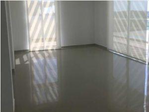 Apartamento para Venta en Barceloneta 2759910_1