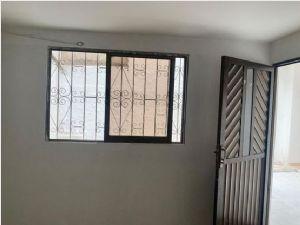 Casa para Venta en el sector de Castillogrande 2787501_Portada_3