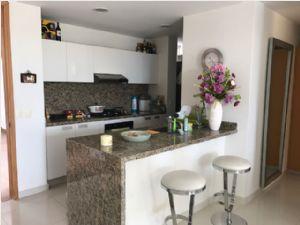 link and photo to view Apartamento - 22683