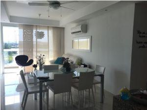 Apartamento en Venta - Barceloneta 280291_Portada_1