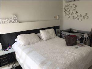Apartamento para Venta en el sector de Barceloneta 280291_Portada_3