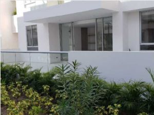 Apartamento para Venta en Burano 2811368_1