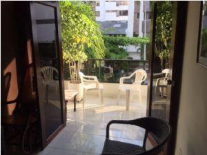 Casa en Venta - Castillogrande 281549_Portada_1