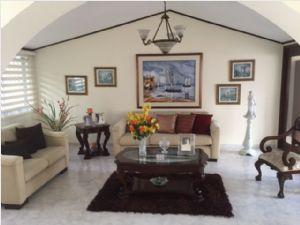 Casa para Venta en el sector de Castillogrande 281549_Portada_3