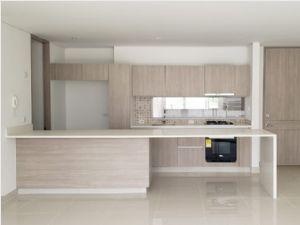 Apartamento para Venta en Burano 2831800_1