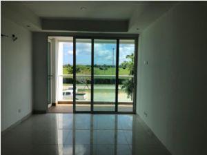 link and photo to view Apartamento - 23893