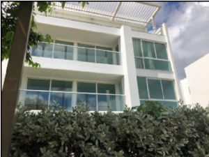 Apartamento para Venta en Barceloneta 2847900_1