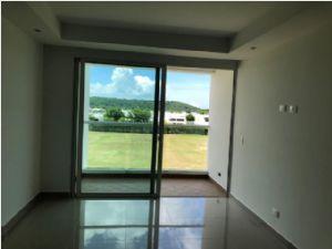 link and photo to view Apartamento - 23890