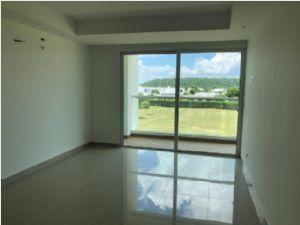 link and photo to view Apartamento - 23888