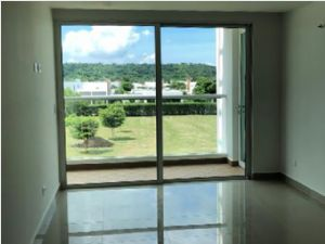 link and photo to view Apartamento - 23887