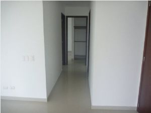 propiedad para Venta en La Boquilla 287287_Portada_2