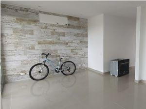 Apartamento para Venta en Puerta de las Americas 2875064_1
