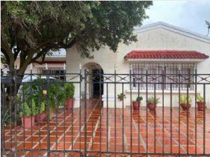 Casa para Venta en Crespo 2897116_1