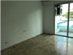 link and photo to view Apartamento - 24946