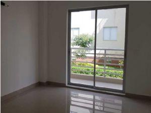 link and photo to view Apartamento - 23868