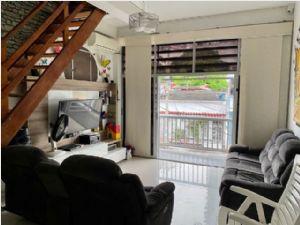 Casa para Venta en Manga 2944863_1