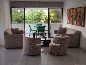 Apartamento para Venta en Bocagrande 2964092_1
